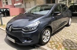 Renault Clio 1.5 DCI - GPS - Nacional