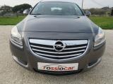 Opel Insignia sports tourer 2.0 CDTi Edition ecoFLEX