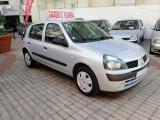 Renault Clio 1.2i (16v) Expression AC