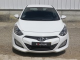 Hyundai i30 1.4 CRDI Blue Active