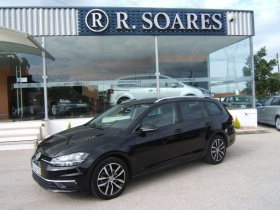 Vw Golf V.1.6 TDi Confortline (115cv)(5p)