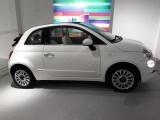 Fiat 500c 500c 1.2 lounge