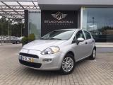 Fiat Punto 1.2 Easy Start&Stop