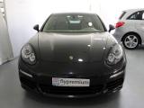 Porsche Panamera 3.0 Diesel 300 Cv
