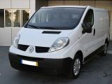Renault Trafic 2.0 dci l1 hi 1.2 t90