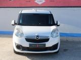 Opel Combo 1.6 c/iva - l2 longa 105cv