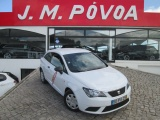 Seat Ibiza SC Van 1.2 TDI Business