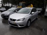 Seat Ibiza 1.2 TDi Style