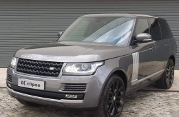 Land Rover Vogue 3.0SDV6 HSE SPORT