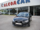 Audi A3 Sportback 1.6 TDI Attraction Business