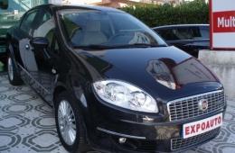 Fiat Linea 1.3 MULTIJET EMOTION