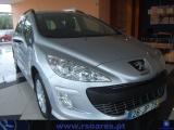 Peugeot 308 SW 1.6 HDi Premium (90cv) (5p)