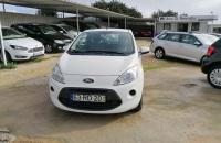 Ford KA City Trend Plus