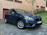 BMW 216 Active Tourer Active Tourer D Auto