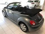 Vw New Beetle Cabriolet 1.9 TDi