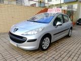 Peugeot 207 1.4HDI - Trendy
