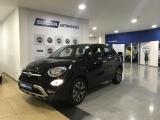 Fiat 500x NACIONAL CROSS 1.3 M - JET GPS E TELEFONE