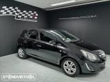 Opel Corsa 1.2 Enjoy ECO