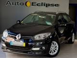 Renault Mégane Break 1.5 Dci 110