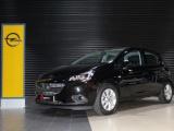 Opel Corsa 1.4 90cv Dynamic Flexfuel