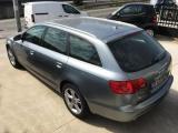 Audi A6 Avant 2.0 TDi Sport