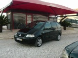 Vw Sharan 1.9 TDi Confortline