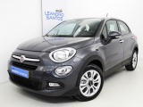 Fiat 500x 1.3 Multijet Pop Star J17