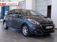 Peugeot 208 1.2  PureTech