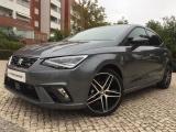 Seat Ibiza 1.0 TSI FR (95cv) R18 NAVIGATION