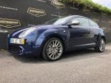 Alfa romeo Mito 1.4 Turbo Multiair Maserati Limited Edition (170cv, 3P)