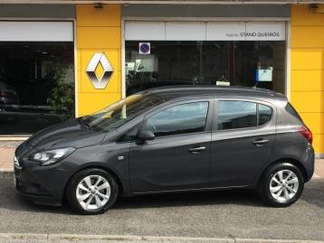 Opel Corsa 1.0 TURBO ENJOY