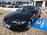 Jaguar XE 2.0d Prestige AWD Auto. 180 Cv