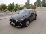 Mazda CX-3 1.5 Sky.Evolve HS Navi