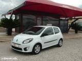 Renault Twingo 1.5 dCi Yahoo (75cv, 3P)