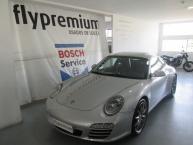 Porsche 911 Carrera 4 S Cx. Auto PDK