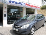 Opel Astra 1.3 CDti Cosmo 90cv