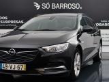 Opel Insignia sports tourer 1.6 CDTi Business Edition