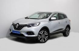 Renault Kadjar 1.5 Blue dCi Intens