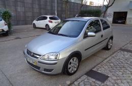 Opel Corsa 1.3cdti sport 2l