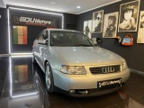 Audi A3 1.9 TDi Sport 17
