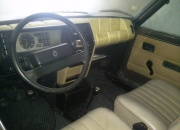 Renault 5 TL (90 000kms)