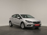 Opel Astra 1.0 EDITION S/S