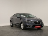 Renault Mégane grand coupe MÉGANE 1.5 DCI LIMITED
