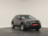 Citroën C4 cactus 1.5 BLUEHDI FEEL
