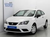 Seat Ibiza 1.2 TDI VAN C\IVA