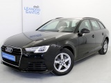 Audi A4 Avant 2.0 TDi Business Line Plus Multitronic