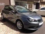 Seat Ibiza 35.000 KM - Garantia Total