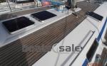 Bavaria Yachts 50 Cruiser  5 Cabines