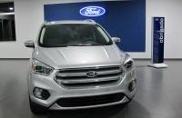 Ford Kuga Titanium 1.5 TDCi 120cv