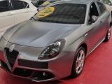 Alfa Romeo Giulietta 1.6 JTDM2 120cv TCT Pack Veloce